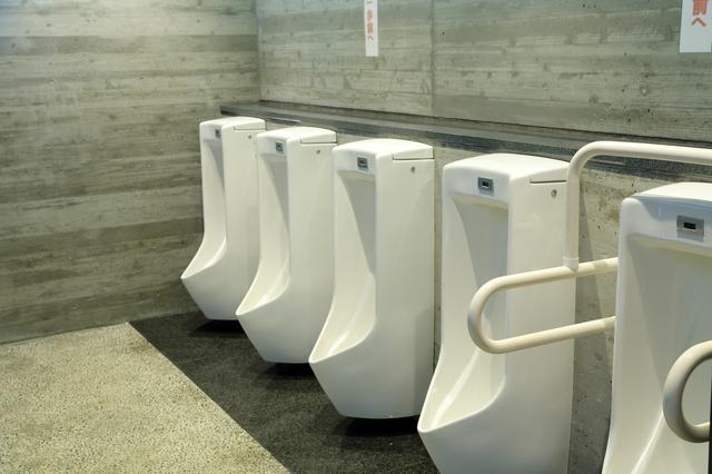 給排水、衛生設備工事